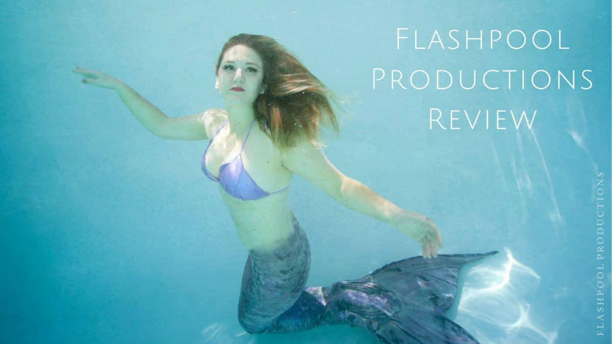 Flashpool Productions Review