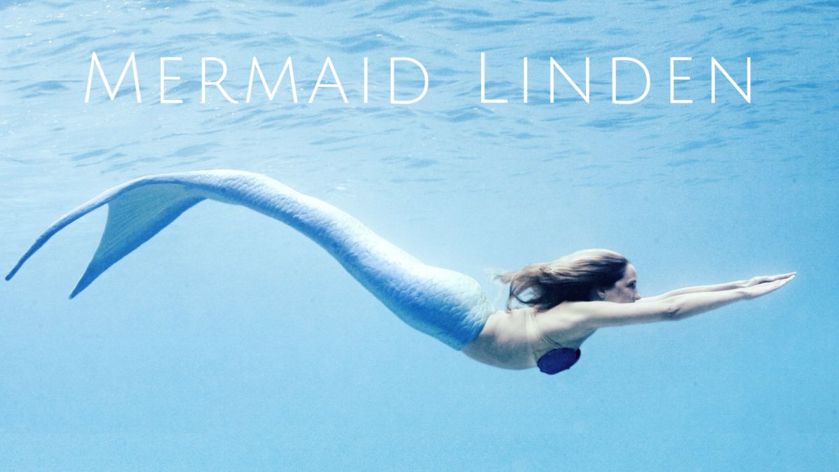 Mermaid Linden